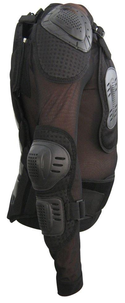 BA002-shoulder.jpg