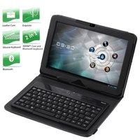 Компьютерная клавиатура OEM Bluetooth + Motorola Xoom QWERTY , + Drop C1325
