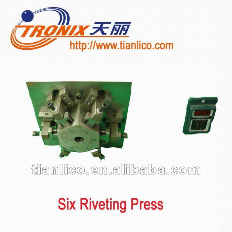 usbアンテナ高品質テレビアンテナブースター仕入れ・メーカー・工場