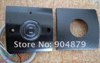 Устройство считывания карт Secubio Hotsales /125 , EM ID DD-99K