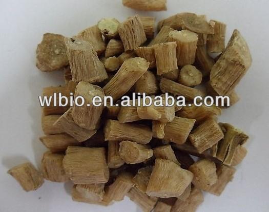 Achyranthes Bidentata Extract Powder/Plant Extract,Achyranthan
