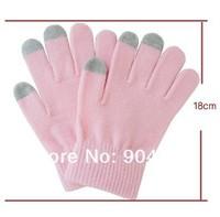 Перчатки, митенки в пользу f2012-11-13