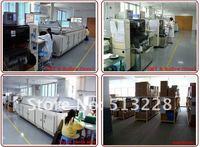 Оборудование для диагностики авто и мото USB to OBDII KKL 409 OBD2 VAG-COM Car Diagnostic Scan Cable Tool Scanner Vehicle Win0031