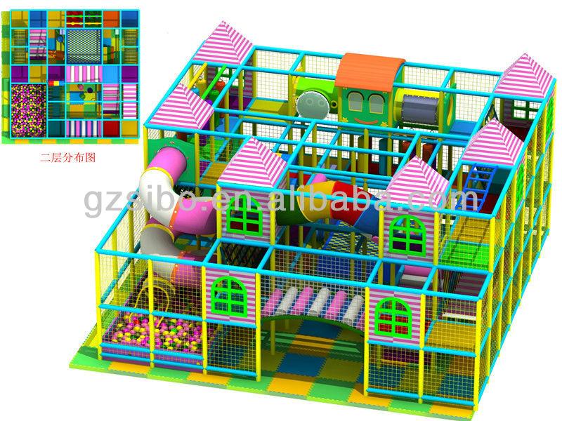 GM-31 naughty castle SIBO 121120