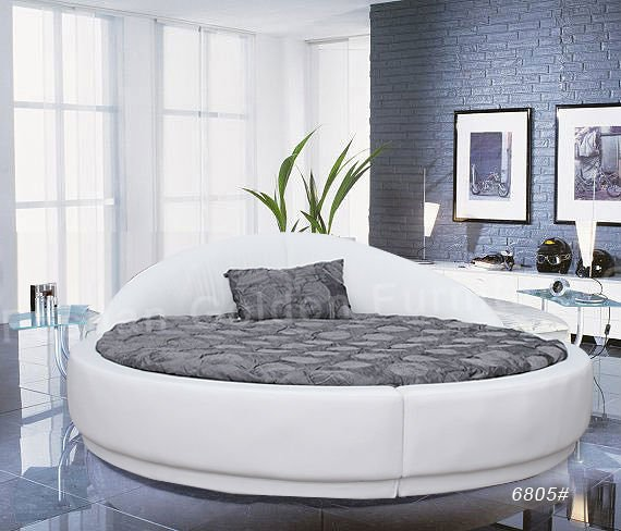 Double Bed Headboard Designs