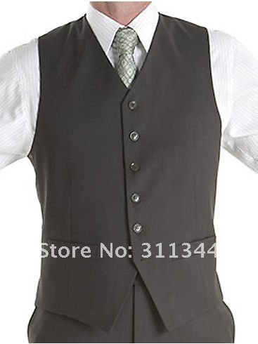 3999_ANDREW_FEZZA_SUITS_SUIT_SEPARATES_OLIVE_SOLID_ALT3.jpg