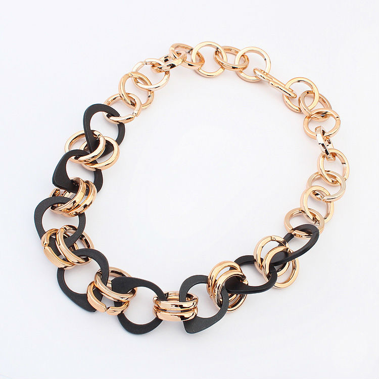 Gold plated jewelry wholesale