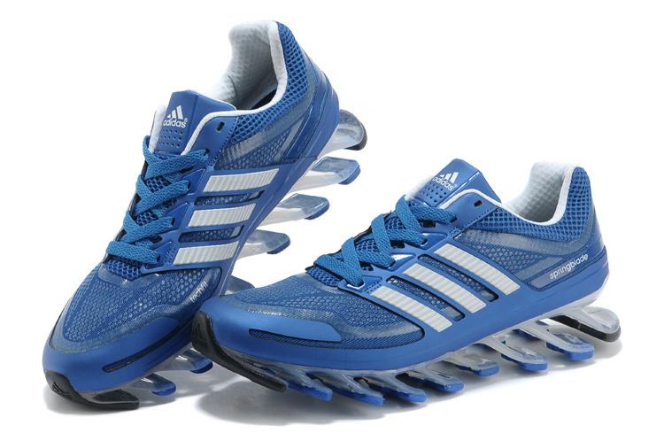 adidas 2014 tennis shoes
