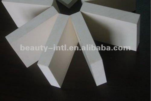 Celuka PVC Foam Sheet
