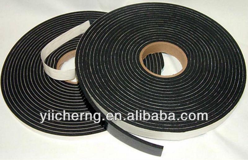 Insulation Foam Tape / Foam