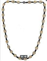 Сеть Ожерелье YST