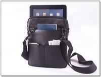 s.c и дропшиппинг - 100% кожаный чехол для ipad2 / сумка для ipad / ipad случае 4ipb001