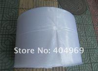 Защитная упаковка 30, 40, 50, 60, 70, 80, 90 & 100 ; /;