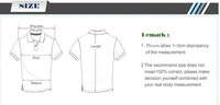 Мужская футболка Made in China 5xl 4xl T-shirt
