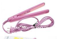 Утюжок для выпрямления волос ! /, straighting 1 KH-072