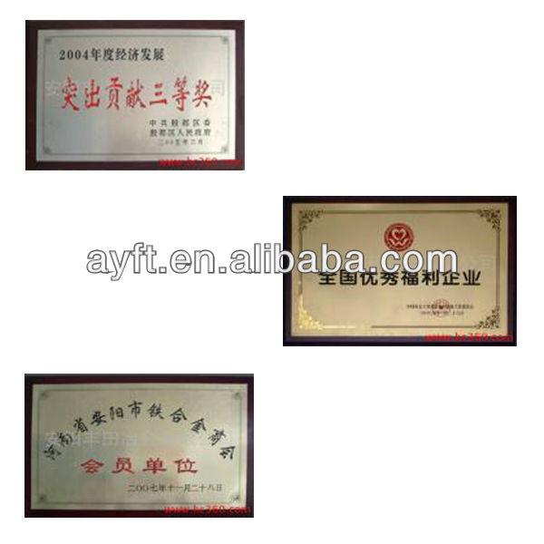 China Original Supplier Atomized Ferrosilicon 45%/ FeSi 45% With Best Price