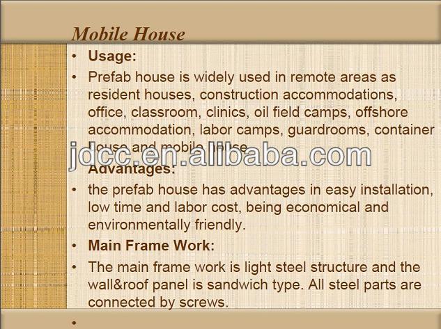 prefab dog house