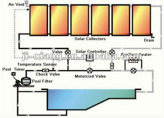 solar-water-heating-system2(1)(1).jpg