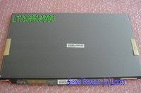 Ноутбуки ЖК-экран --- claa133wa01a