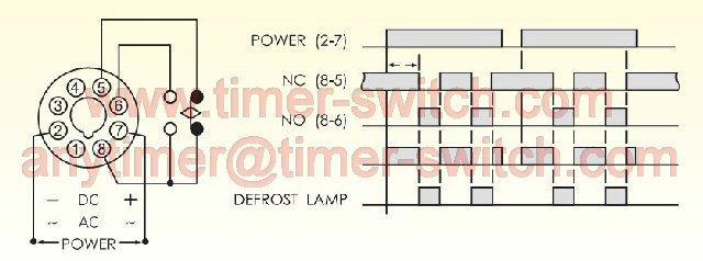 Dh48s-s инструкция на русском - фото 8