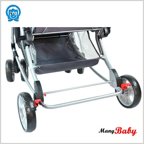 Baby Stroller 720N-305_.jpg