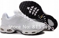 Мужские кроссовки NEW BrandBrand 90 New Men\'s Athletic Running Sports Shoes, cheap running shoes