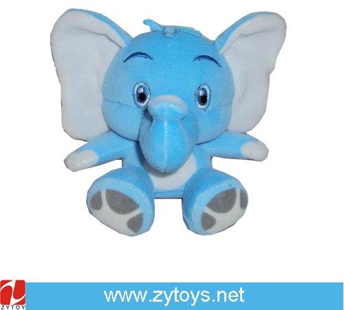 elefant pic 1.jpg