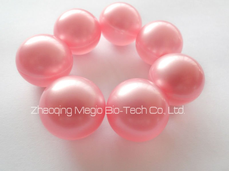 pink bath pearl.jpg