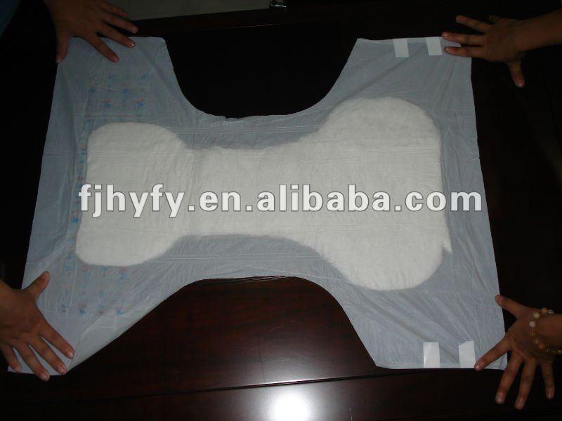 adult diaper(4).JPG