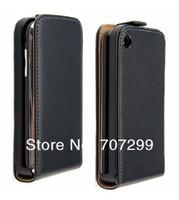 Потребительские товары iPhone 3GS Apple iPhone 3G 3GS