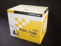 Бумага для копирования Navigator brand a4 copy paper 80gsm supplier