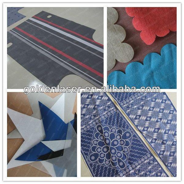 textile laser cut1 600