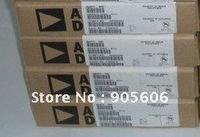 Электродетали ADS5273IPFPT
