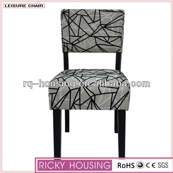 restaurant tables et chaises d'occasion à vendre-chaises d'hôtel ... - Chaise De Restaurant D Occasion