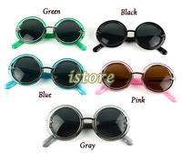 Женские солнцезащитные очки Brand New 5 /5 18436 18436#