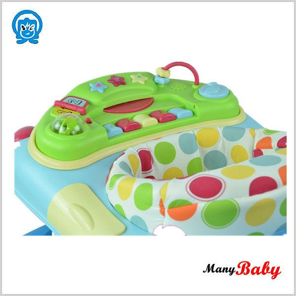 3295C-302 Baby Walker music plate.jpg