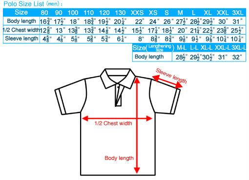 short sleeve polo 1.jpg