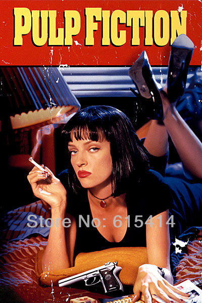 Pulp_Fiction_01