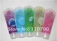 Ухаживающая косметика для лица 6pcs/lot Rolanjona body lotion exfoliating gel skin care