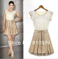 Женское платье 5 #D009