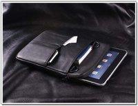 Чехол для планшета s.c /100% Ipad2 /ipad /ipad 4IPB001