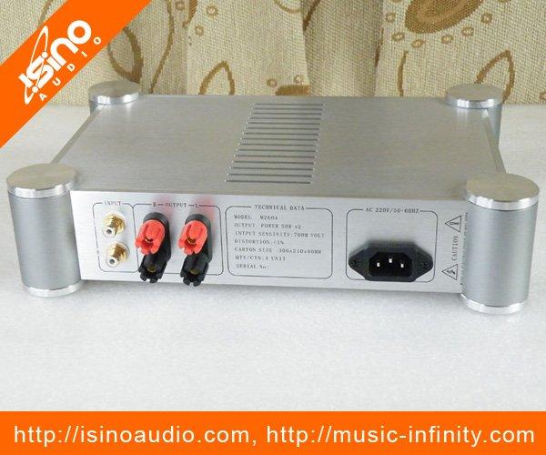 M2604-4
