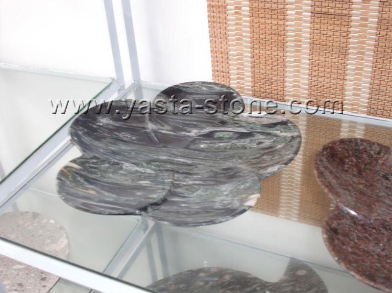 돌 접시-요리 & 후판 -상품 ID:406124789-korean.alibaba.com