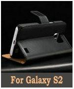 Чехол для для мобильных телефонов OEM iphone 5c 2 holders1 10 10  for iphone 5c