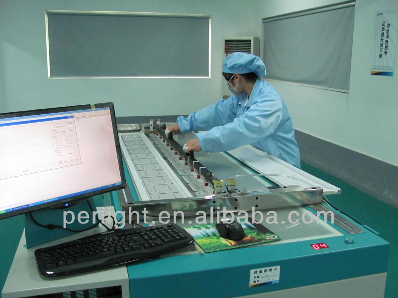 130W-150W Mono Mini Solar Panels