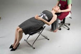 portable styling chair back recline /headrest movable and height two options. The best is SH-4783 can hand carry : portable reclining chairs - islam-shia.org