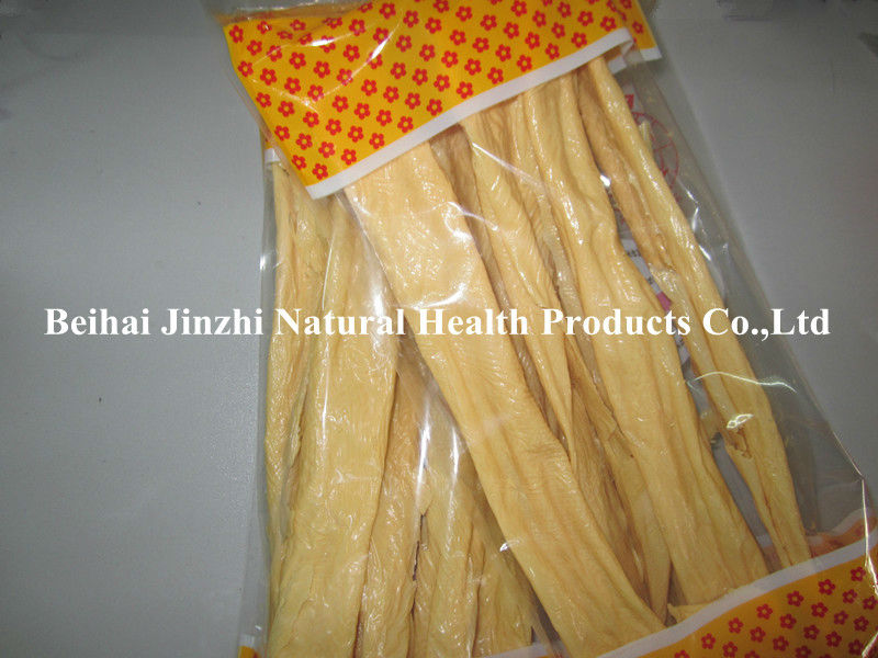 soya Dried Bean curd Stick, View Soybean products, OEM bean curd stick ...