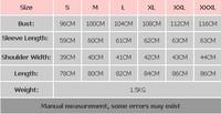Шерсть и смеси elysedress wc1352