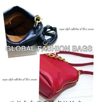 2013 Free shipping!Promotion hot sale new fashion women's totes shoulder bags handbag lady bag clutch bag, accross body handbag
