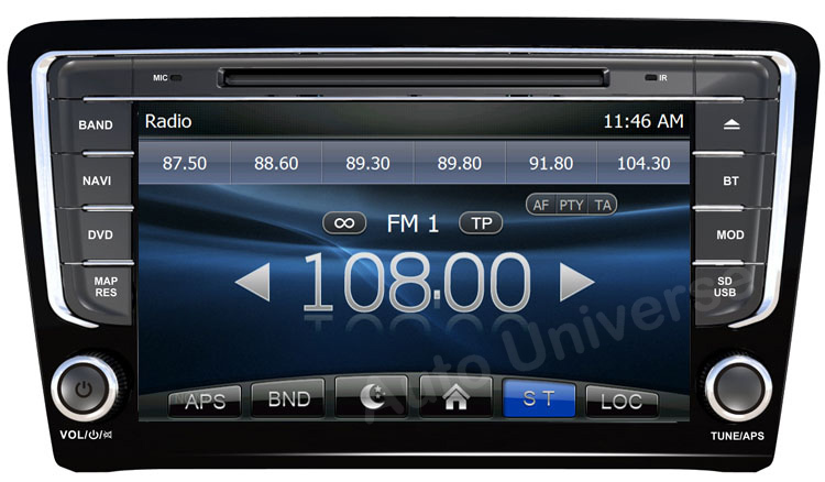 car radio dvd.jpg